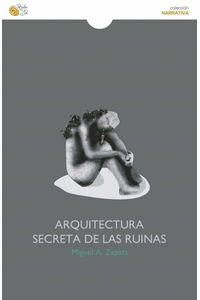 bw-arquitectura-secreta-de-las-ruinas-baile-del-sol-9788417263553