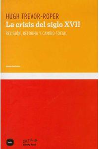 bw-la-crisis-del-siglo-xvii-katz-editores-9788496859555