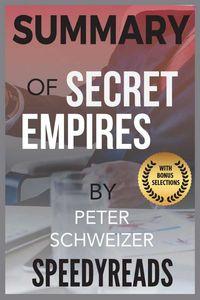 bw-summary-of-secret-empires-gatsby-9783965087255