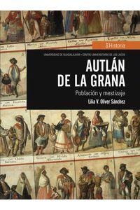 bw-autlaacuten-de-la-grana-culagos-udg-9786077427988