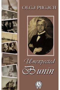 bw-unexpected-bunin-strelbytskyy-multimedia-publishing-9783969699980