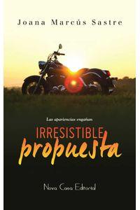 bw-irresistible-propuesta-nova-casa-editorial-9788416942350