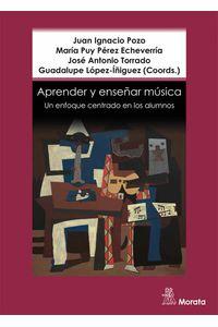 bw-aprender-y-ensentildear-muacutesica-ediciones-morata-9788471129963
