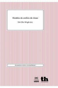 bw-modelos-de-anaacutelisis-de-clases-tirant-lo-blanch-9788416349265
