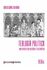 bw-teologiacutea-poliacutetica-tirant-lo-blanch-9788493931698