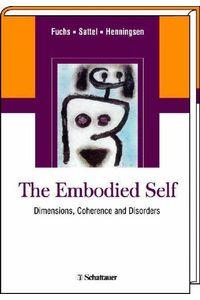 bw-the-embodied-self-schattauer-9783608266207
