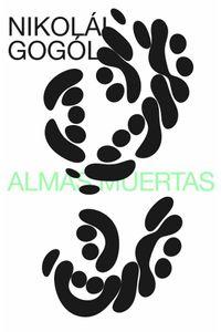 bw-almas-muertas-eartnow-9788026803195