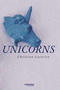 bw-unicorns-letrame-grupo-editorial-9788418512704