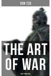 bw-the-art-of-war-giles-translation-musaicum-books-9788027231386