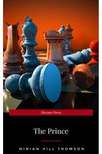 bw-the-prince-hackett-classics-wsbld-9782291006541