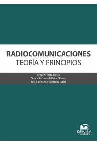 bw-radiocomunicaciones-editorial-unimagdalena-9789587461848