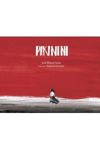 bw-pikinini-lom-ediciones-9789560011800