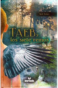 taeb-y-los-siete-reinos-9789587571691-iten