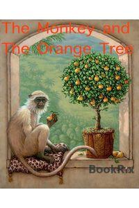 bw-the-monkey-and-the-orange-tree-bookrix-9783748700142