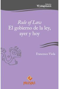 bw-rule-of-law-palestra-editores-9786123250065