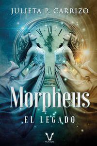 bw-morpheus-el-legado-editorial-vanadis-9789874727794