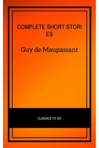 bw-complete-short-stories-cded-9782291008507