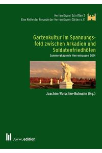 bw-gartenkultur-im-spannungsfeld-zwischen-arkadien-und-soldatenfriedhatildeparafen-akademische-verlagsgemeinschaft-munchen-9783960910176