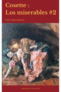 bw-cosette-los-miserables-2cronos-classics-cronos-classics-9782378074043