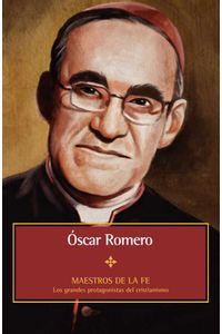bw-oacutescar-romero-emse-9788417177669