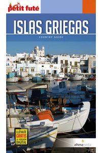 bw-islas-griegas-alhenamedia-9782305001746