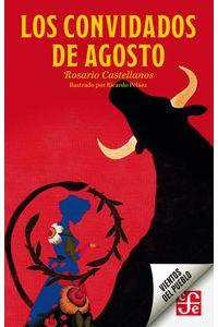 bw-los-convidados-de-agosto-fondo-de-cultura-econmica-9786071662279