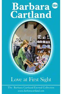bw-love-at-first-sight-barbara-cartland-ebooks-ltd-9781788670173