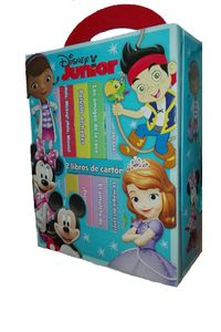 disney-junior-12-libros-de-carton-9781503700727-iten