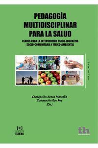 bw-pedagogiacutea-multidisciplinar-para-la-salud-tirant-lo-blanch-9788416062560