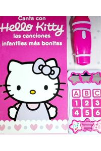 canta-con-hello-kitty-9781450824859-iten