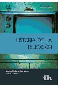 bw-historia-de-la-televisioacuten-tirant-lo-blanch-9788416349241
