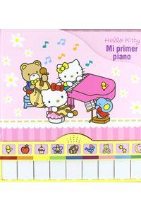 hello-kitty-mi-primer-piano-9781450802314-iten