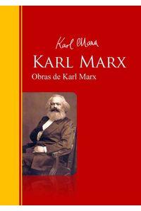 bw-obras-de-karl-marx-iberialiteratura-9783959282475