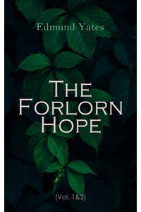 bw-the-forlorn-hope-vol-1amp2-eartnow-4064066057862