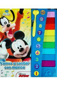 vamos-a-contar-con-musica-9781450840033-iten