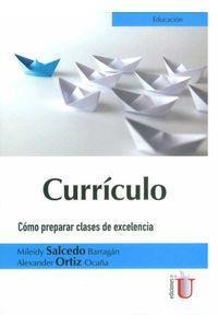 bw-curriacuteculo-ediciones-de-la-u-9789587626292