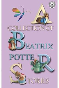 bw-a-collection-of-stories-strelbytskyy-multimedia-publishing-9783965083653