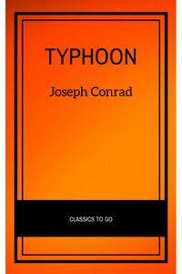 bw-typhoon-cded-9782291007968