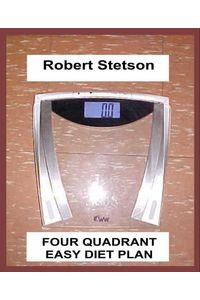 bw-four-quadrand-easy-diet-plan-bookrix-9783739684918