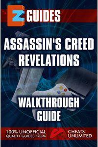 bw-assassins-creed-revelations-ice-publications-9781908372475