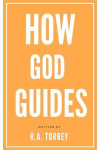 bw-how-god-guides-editora-oxignio-9788582181577