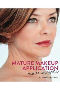 bw-mature-makeup-application-made-simple-bookrix-9783739631318