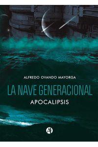 bw-la-nave-generacional-editorial-autores-de-argentina-9789878708812