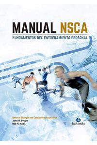 bw-manual-nsca-paidotribo-9788499106991