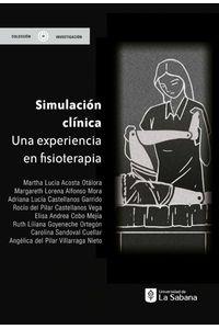 bw-simulacioacuten-cliacutenica-una-experiencia-en-fisioterapia-u-de-la-sabana-9789581205646