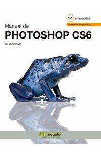 bw-manual-de-photoshop-cs6-marcombo-9788426720030