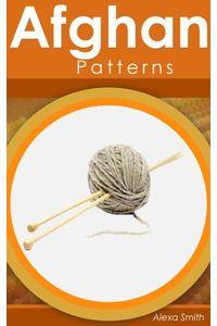 bw-afghan-patterns-bookrix-9783736847316