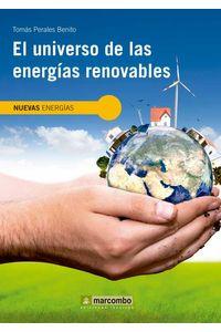 bw-el-universo-de-las-energiacuteas-renovables-marcombo-9788426720412