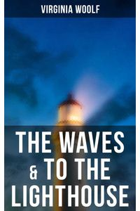 bw-the-waves-amp-to-the-lighthouse-musaicum-books-9788027242429