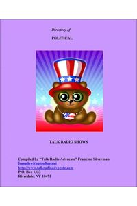 bw-ebook-of-political-talk-radio-shows-bookrix-9783730911266